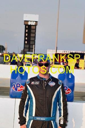 JULY 25 2019 DAVE FRANKS PHOTOS (93)