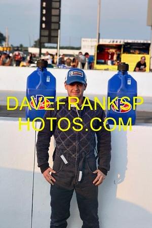 JULY 25 2019 DAVE FRANKS PHOTOS (95)