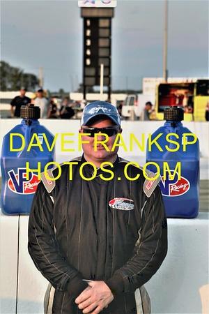 JULY 25 2019 DAVE FRANKS PHOTOS (114)