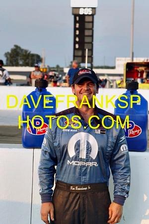 JULY 25 2019 DAVE FRANKS PHOTOS (104)