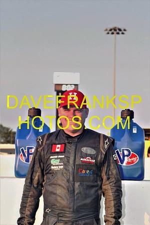 JULY 25 2019 DAVE FRANKS PHOTOS (92)