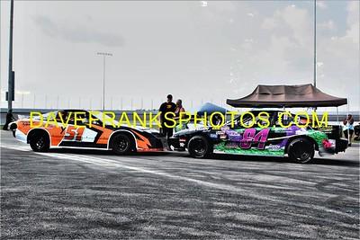 JULY 25 2019 DAVE FRANKS PHOTOS (6)