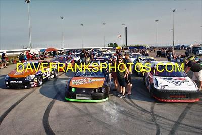 JULY 25 2019 DAVE FRANKS PHOTOS (50)