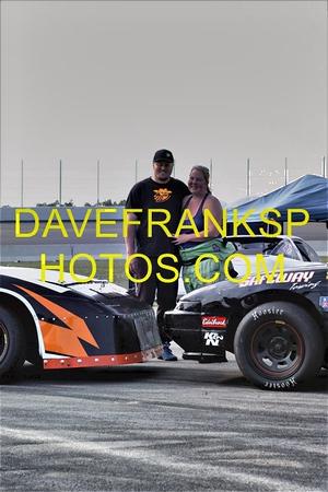JULY 25 2019 DAVE FRANKS PHOTOS (7)