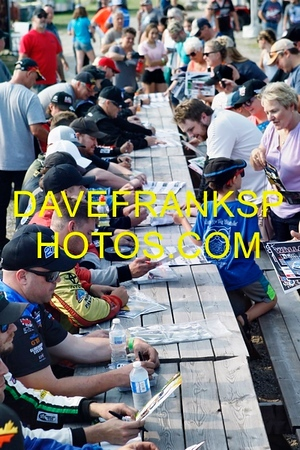 JULY 25 2019 DAVE FRANKS PHOTOS (20)