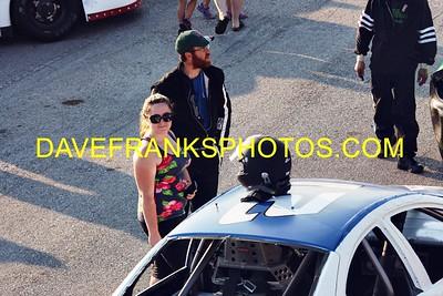 JULY 26 2019 DAVE FRANKS PHOTOS (22)