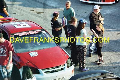 JULY 26 2019 DAVE FRANKS PHOTOS (19)