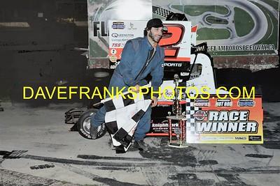 JULY 27 2019 DAVE FRANKS PHOTOS (60)