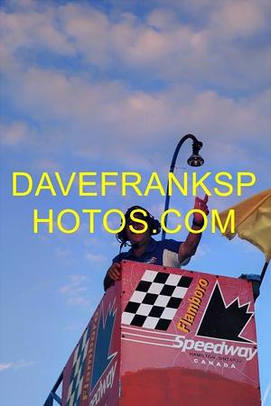 JULY 27 2019 DAVE FRANKS PHOTOS (30)