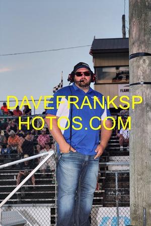 JULY 27 2019 DAVE FRANKS PHOTOS (29)