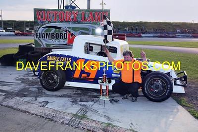 JULY 27 2019 DAVE FRANKS PHOTOS (22)