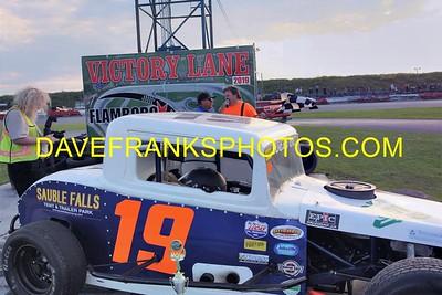 JULY 27 2019 DAVE FRANKS PHOTOS (17)