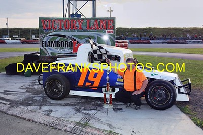 JULY 27 2019 DAVE FRANKS PHOTOS (19)
