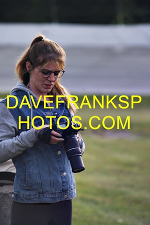 JULY 6 2019 DAVE FRANKS PHOTOS (196)