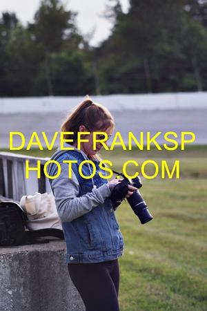 JULY 6 2019 DAVE FRANKS PHOTOS (198)