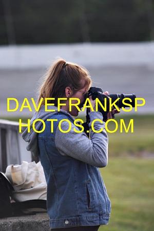 JULY 6 2019 DAVE FRANKS PHOTOS (194)