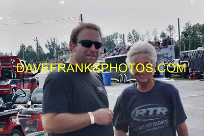 JULY 6 2019 DAVE FRANKS PHOTOS (105)