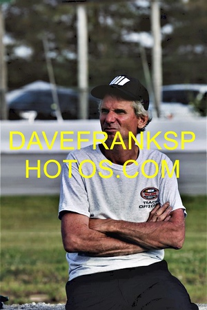 JULY 6 2019 DAVE FRANKS PHOTOS (109)