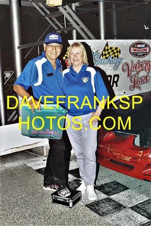JULY 6 2019 DAVE FRANKS PHOTOS (66)