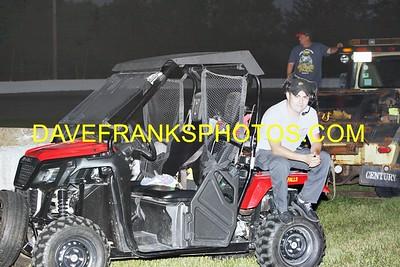 JULY 6 2019 DAVE FRANKS PHOTOS (250)
