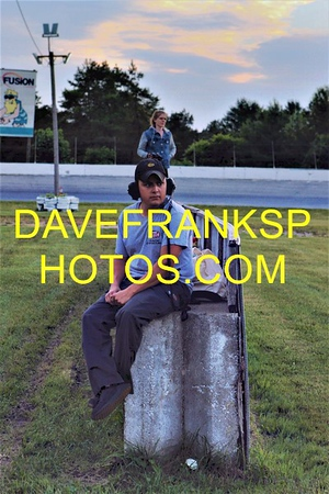 JULY 6 2019 DAVE FRANKS PHOTOS (49)