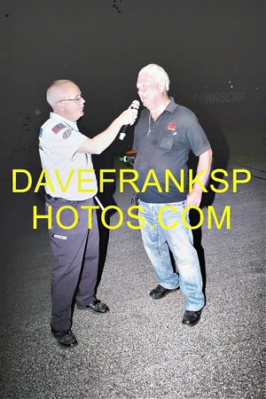 JULY 6 2019 DAVE FRANKS PHOTOS (79)