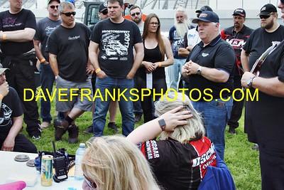 JUNE 1 2019 DAVE FRANKS PHOTOS (16)