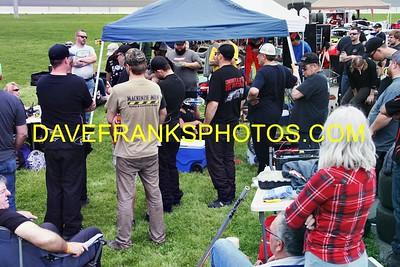 JUNE 1 2019 DAVE FRANKS PHOTOS (8)