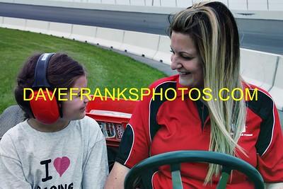 JUNE 1 2019 DAVE FRANKS PHOTOS (99)