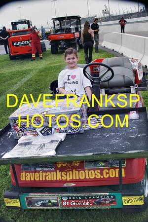 JUNE 1 2019 DAVE FRANKS PHOTOS (81)