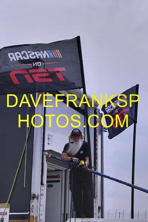 JUNE 1 2019 DAVE FRANKS PHOTOS (174)