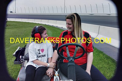 JUNE 1 2019 DAVE FRANKS PHOTOS (102)