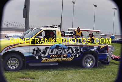 JUNE 1 2019 DAVE FRANKS PHOTOS (168)
