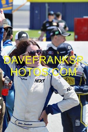 JUN 2 2019 DAVE FRANKS PHOTOS  (196)