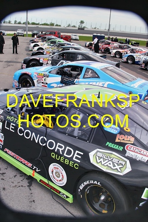 JUN 2 2019 DAVE FRANKS PHOTOS  (8)