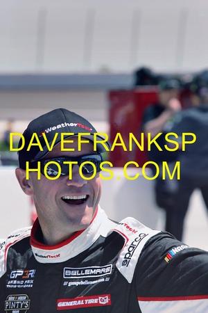 JUN 2 2019 DAVE FRANKS PHOTOS  (180)