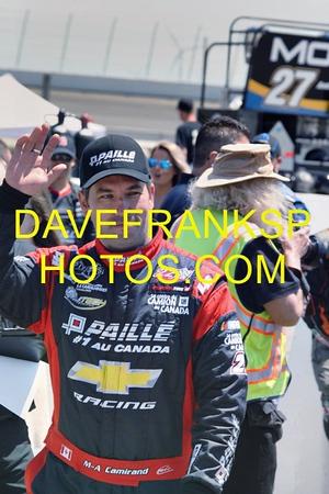 JUN 2 2019 DAVE FRANKS PHOTOS  (183)