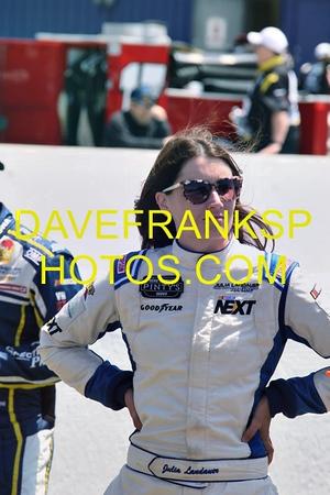 JUN 2 2019 DAVE FRANKS PHOTOS  (192)