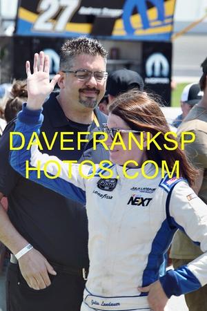 JUN 2 2019 DAVE FRANKS PHOTOS  (197)