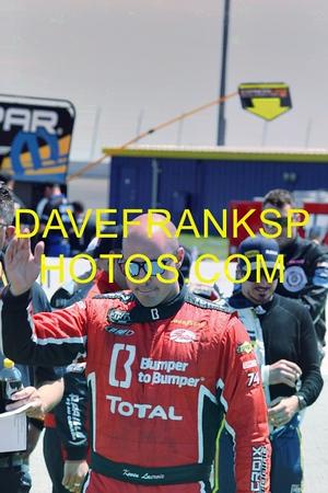 JUN 2 2019 DAVE FRANKS PHOTOS  (181)