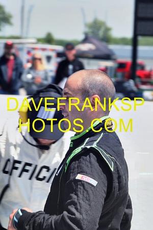 JUN 2 2019 DAVE FRANKS PHOTOS  (191)