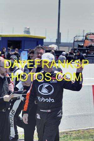 JUN 2 2019 DAVE FRANKS PHOTOS  (176)
