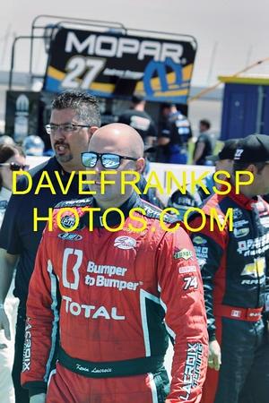 JUN 2 2019 DAVE FRANKS PHOTOS  (182)