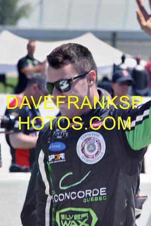 JUN 2 2019 DAVE FRANKS PHOTOS  (187)