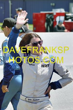 JUN 2 2019 DAVE FRANKS PHOTOS  (194)