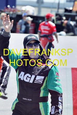 JUN 2 2019 DAVE FRANKS PHOTOS  (174)