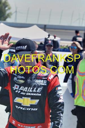 JUN 2 2019 DAVE FRANKS PHOTOS  (184)