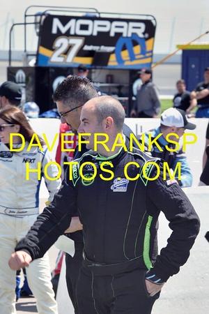 JUN 2 2019 DAVE FRANKS PHOTOS  (190)