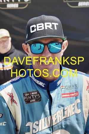 JUN 2 2019 DAVE FRANKS PHOTOS  (189)