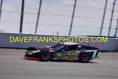 JUN 2 2019 DAVE FRANKS PHOTOS  (53)